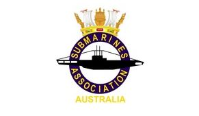 Submarine Association Australia