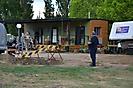 coolah caravan park