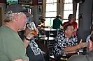 coolah pub