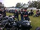 SE QLD Toy Run Dec 2012