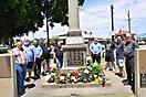 Bourke Cenotaph