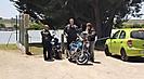 SA Pre Xmas Ride 2017 3